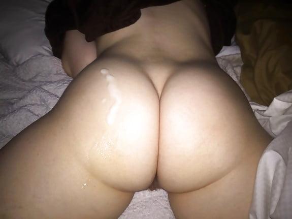 Sexy bubble butt babes-6647