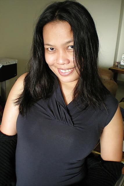 Asian pregnant milf top huge - 49 Pics
