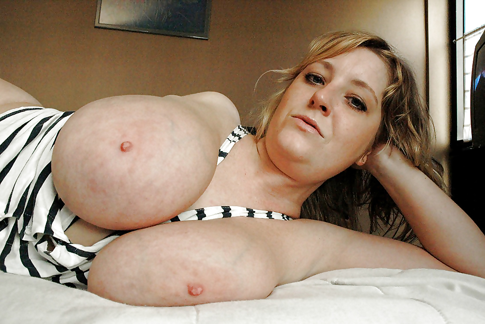 Trailer trash tities, brave cam whore naked