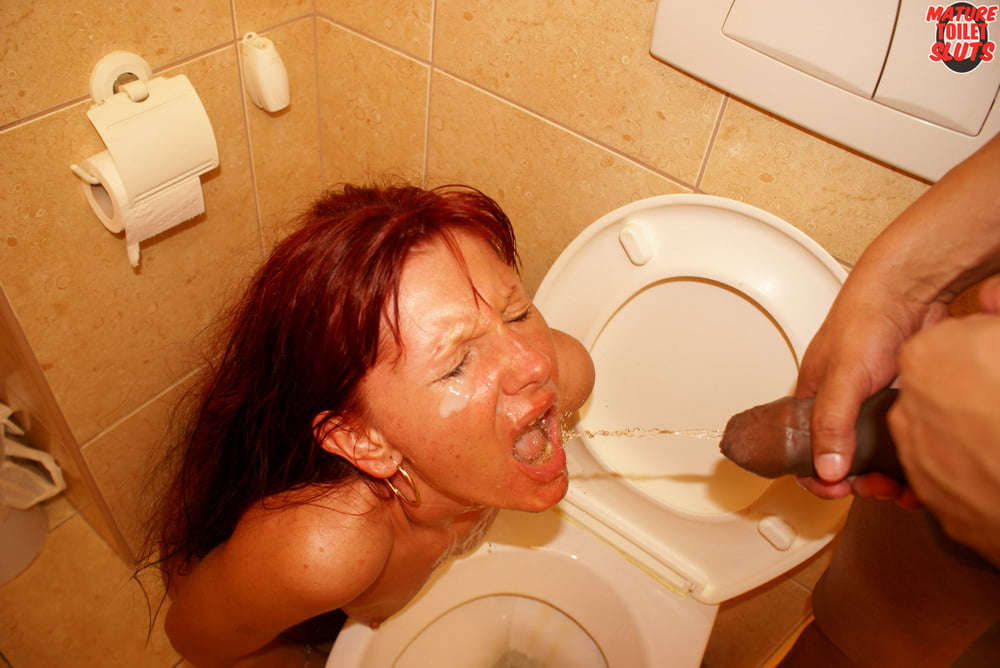 Bisex Riesenpimmel Dildo Oral