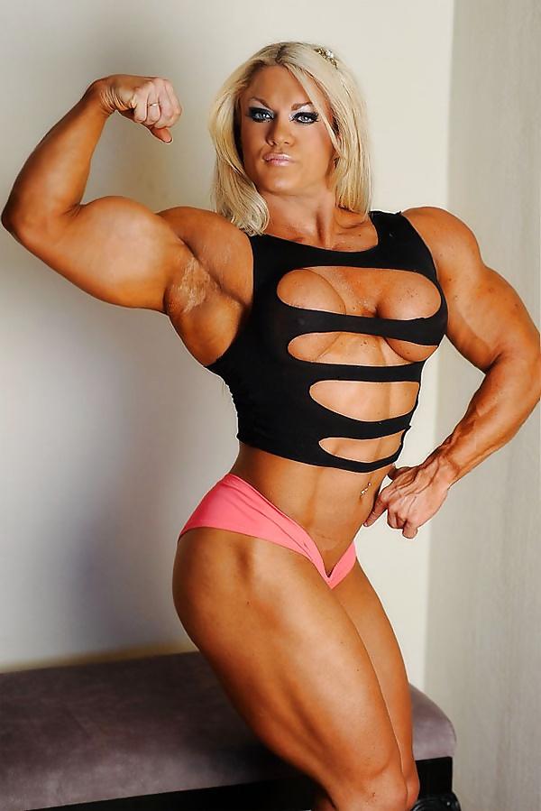 senior-female-bodybuilders