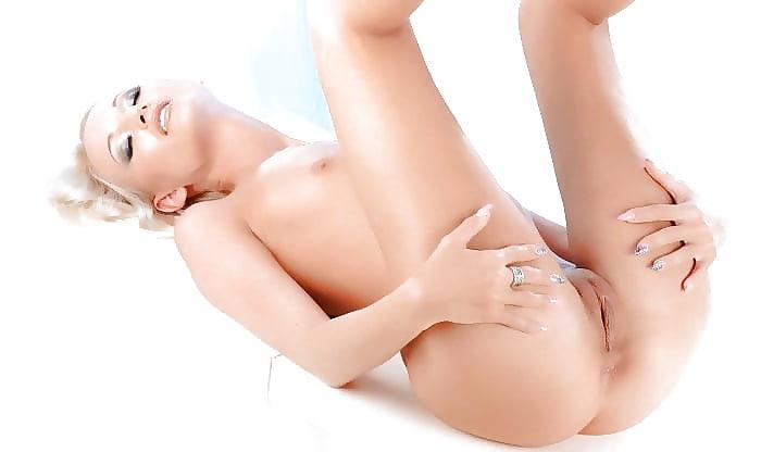 Inserting penis into vagina