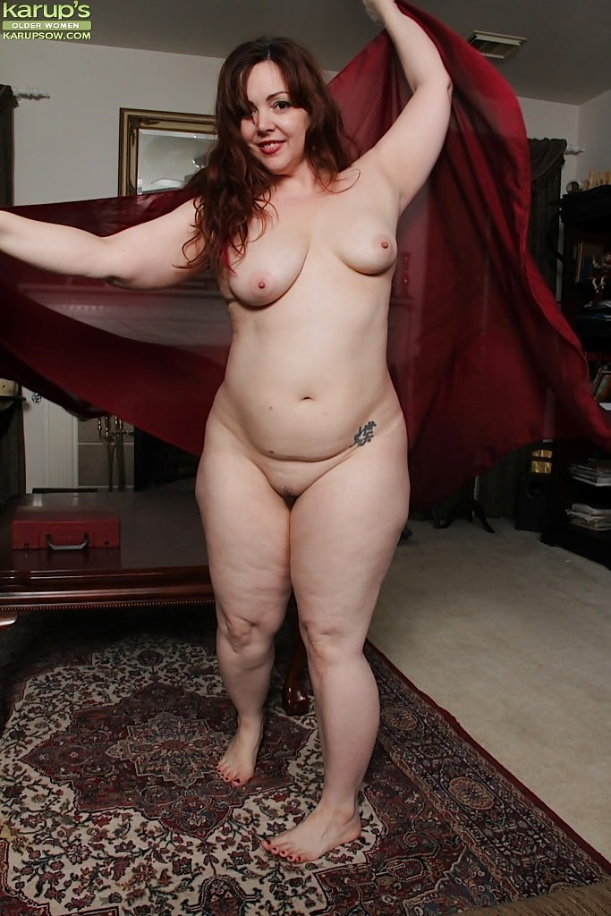Amber Rayne Bbw TubXPorn 1