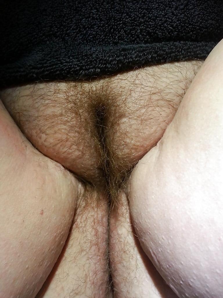 фото лобка жирного придя