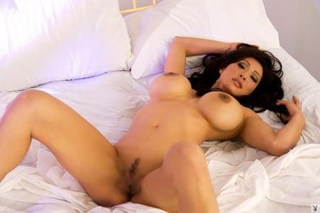 Nude Kiana Tom Nude Pictures