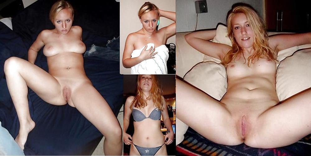 Nude girls in mud-7864