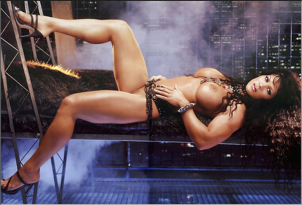 young-wwe-group-divas-naked-sex-concepcion-hot