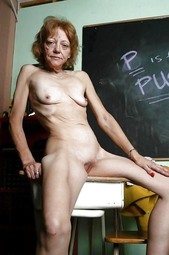 old-naked-school-teachers-pussy-penetration-sex-young