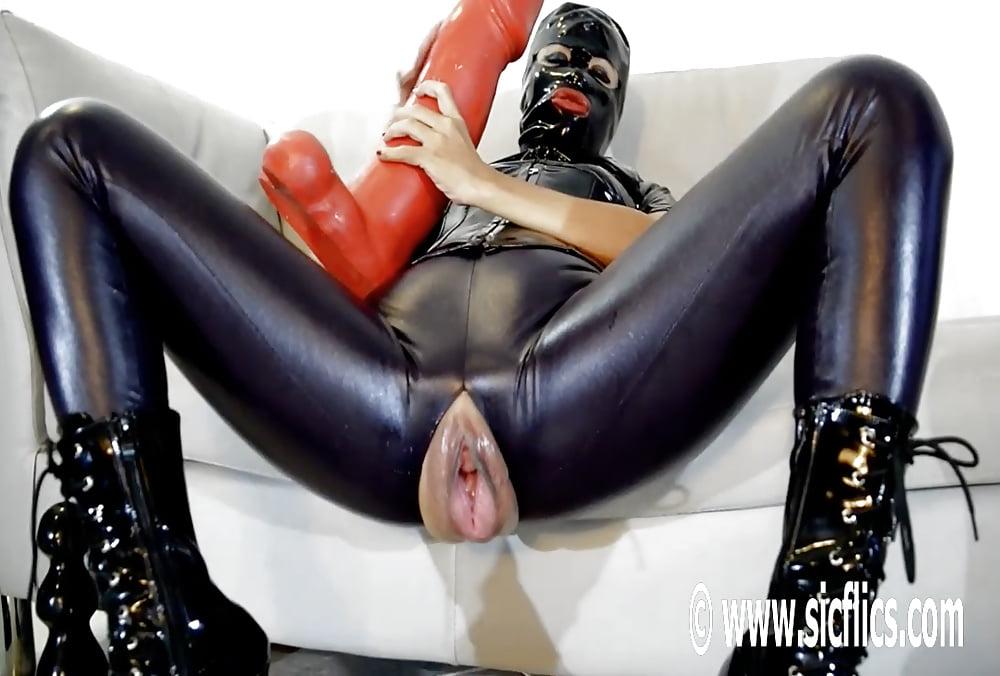 Adult Images 2020 Bondage video clips twisted oregon