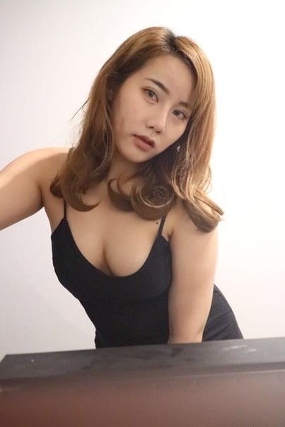 Thai porn image-6048