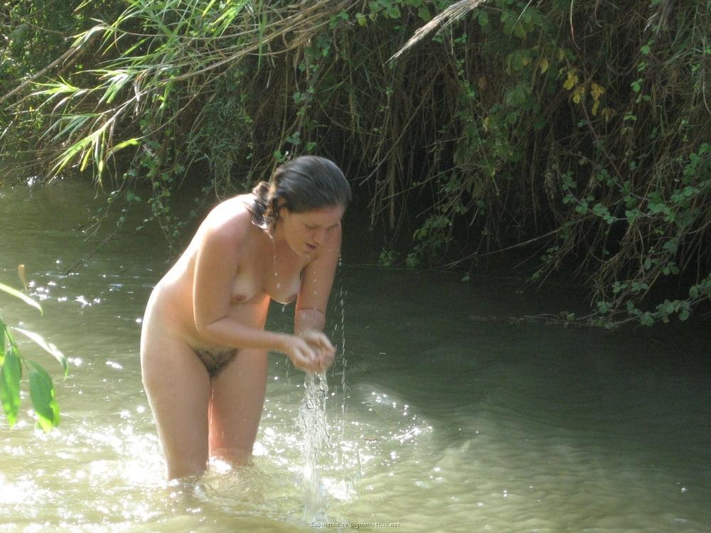 Public Full Nude River Bath Hot Tamil Girls Porn