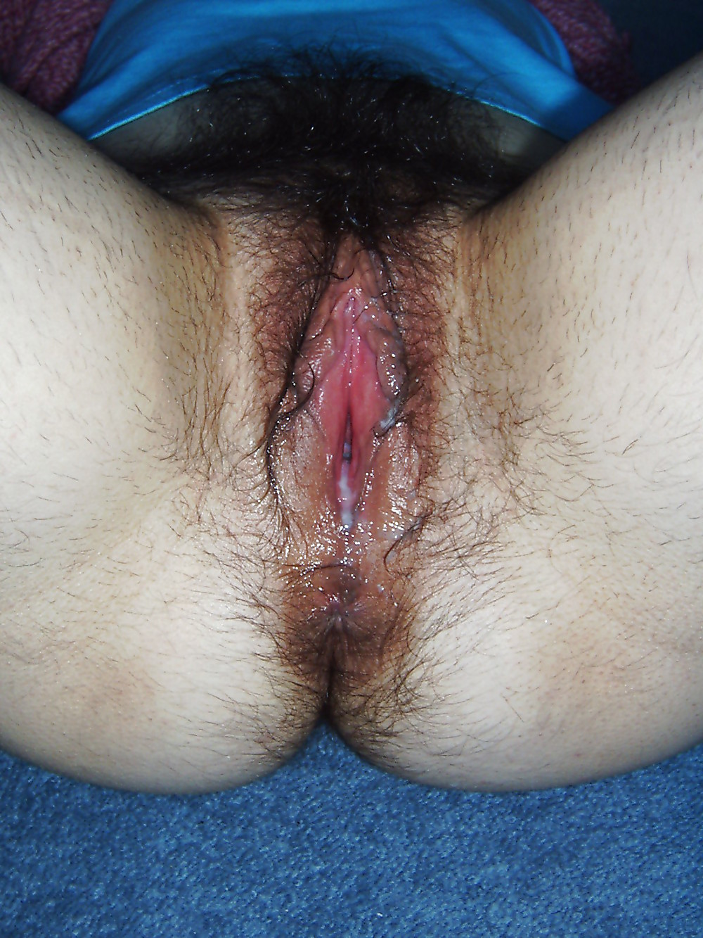 Showing media posts for wet hairy nudes xxx