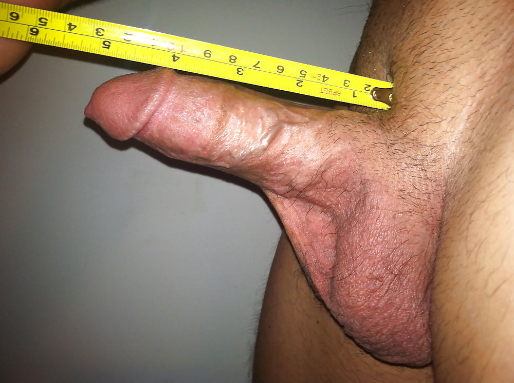 amateur-average-size-penis