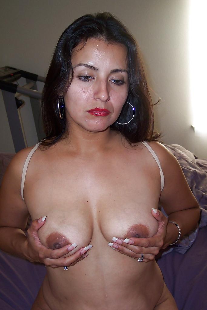 Hot sexi desi girl-5627