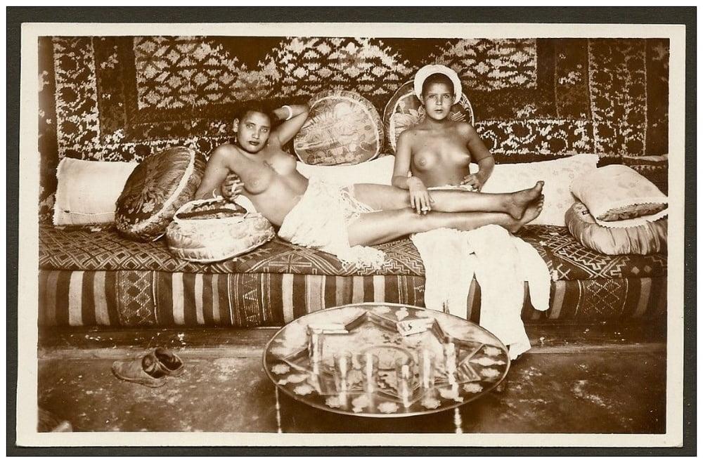 Erotic tourism for single men — img 7
