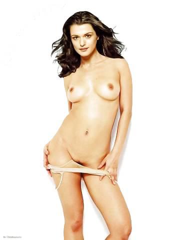 rachel-weisz-smoking-naked-young-marathi-sex-nude