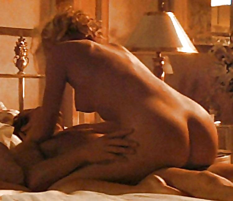 Sharone Stone Sex Images Domination Porn Pics