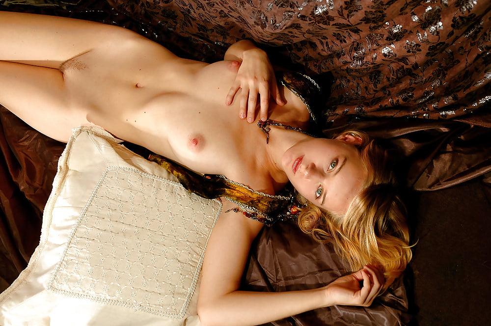 порно фото магдалены мельцаж изображения