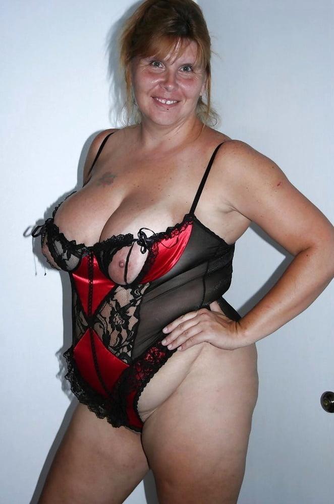Machine gif sexy chubby nude lingerie bondage