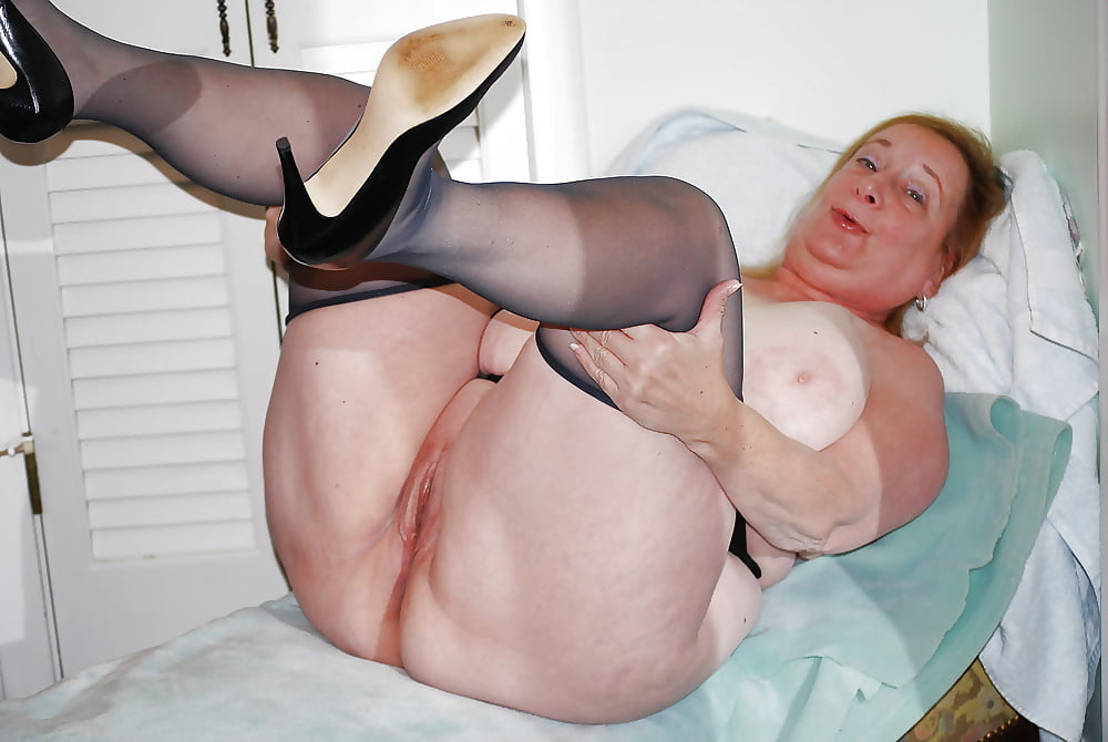 Heels Xxx Porn