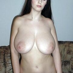 Breast Lovers Dream 709