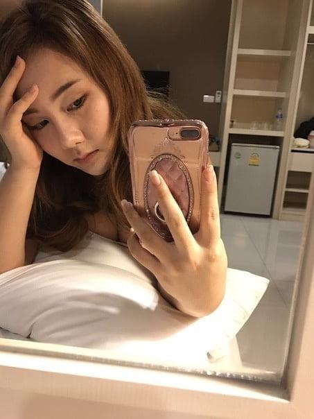 Beautiful thai women porn-2044
