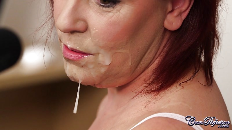 mature wendy gets a facial pics xhamster com