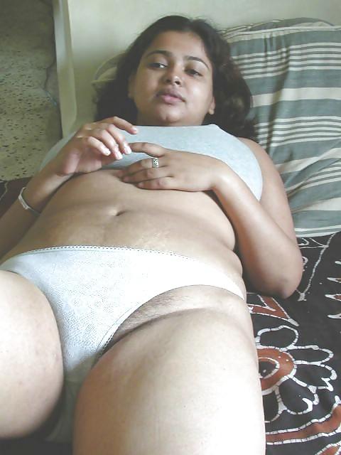 tamil-actress-upskirt-sex-photo-xxxx-amature