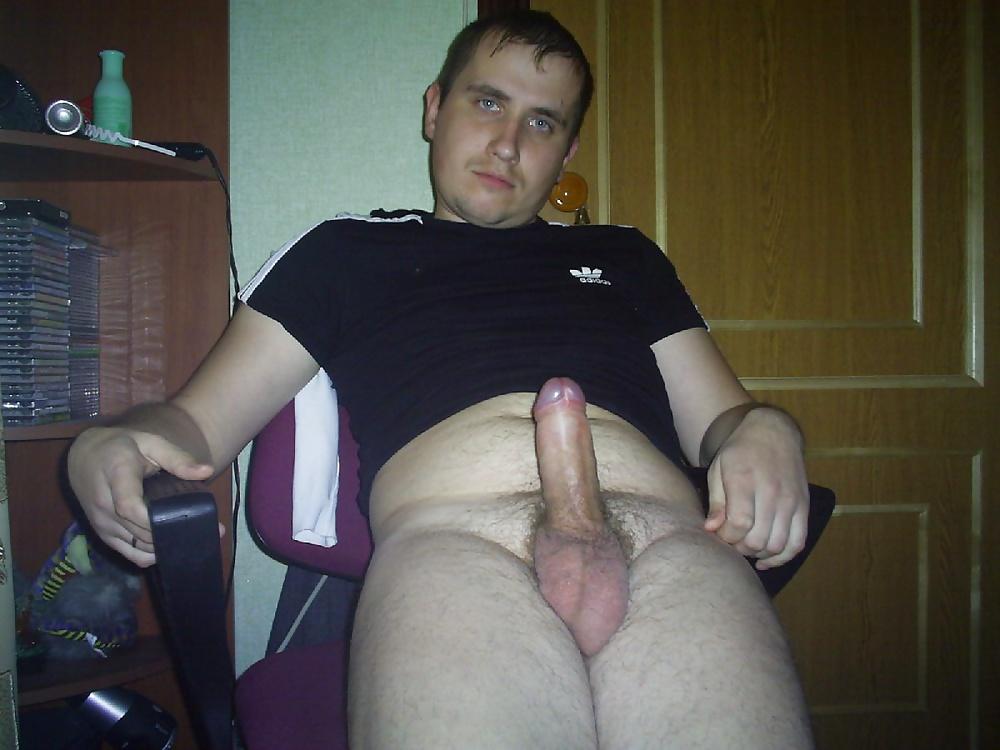 Домашняя эротика парни — pic 12