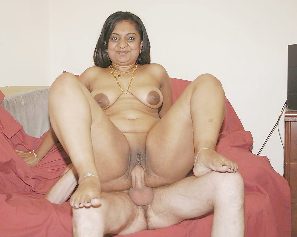 Old indian women nude