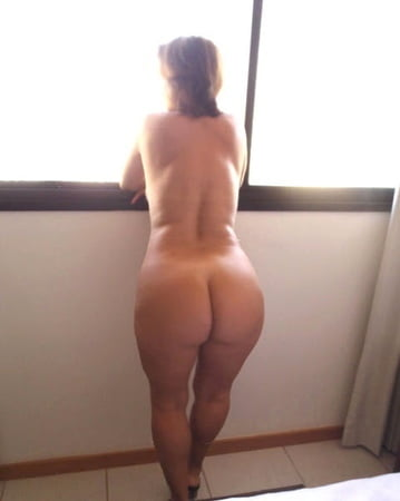 Latina forced anal