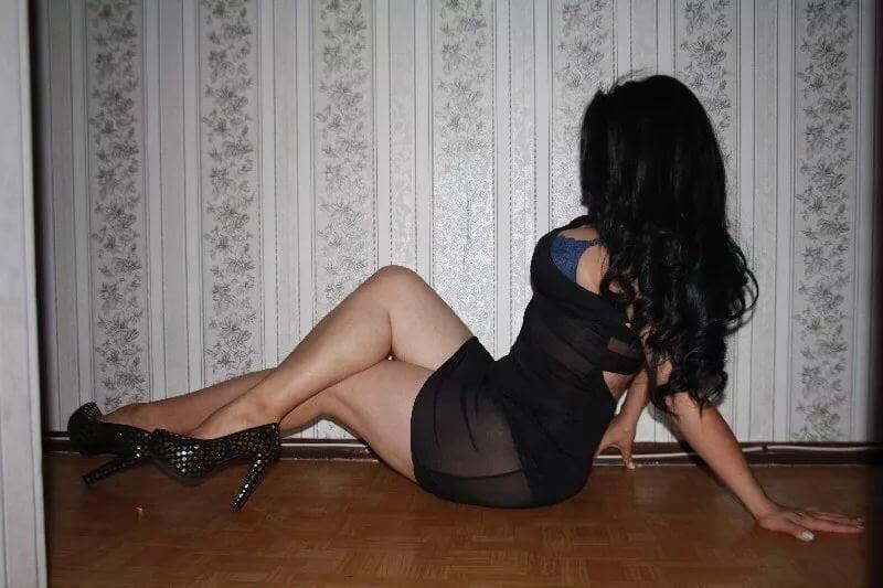 Проститутки таирова одесса проститутки адлера фото