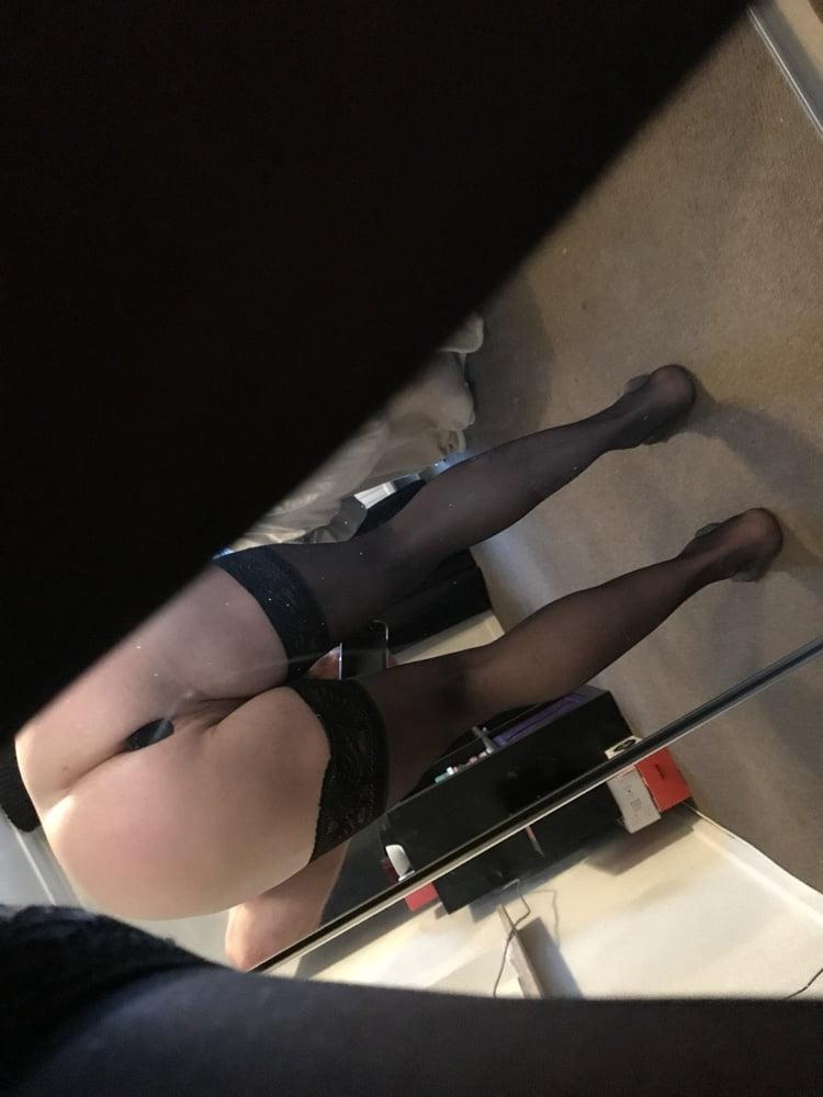 Lampasas texas amateur sex videos porn some videos