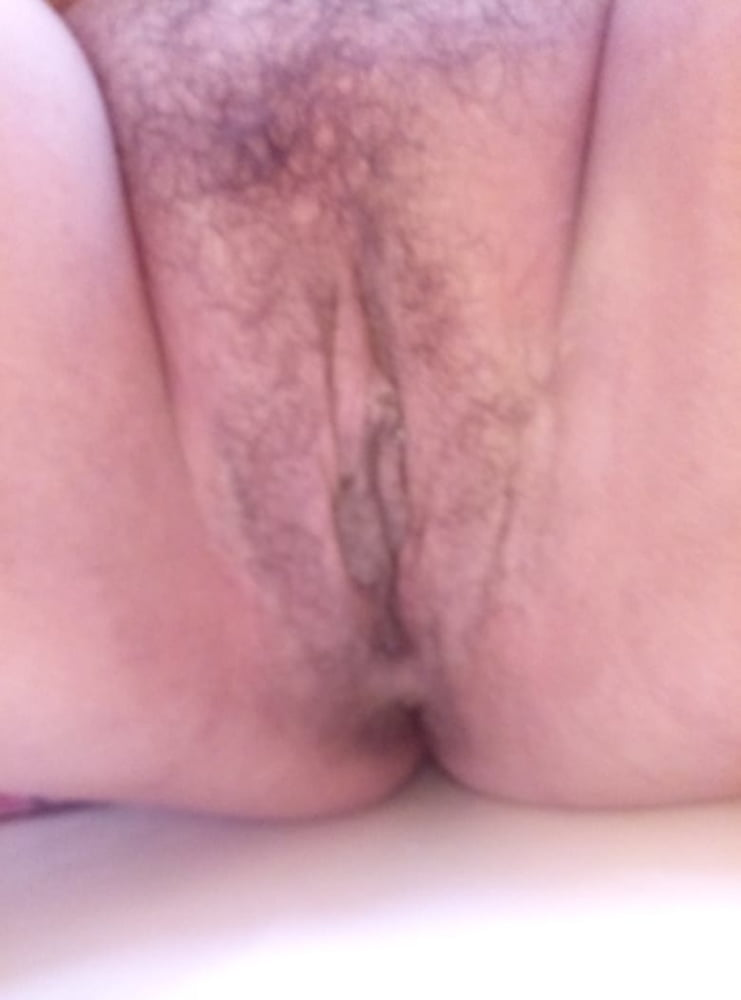 Mature hairy big-3639