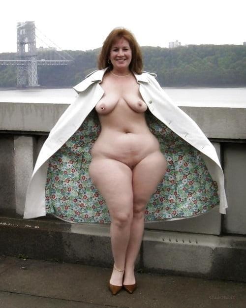 amateur boobs photos