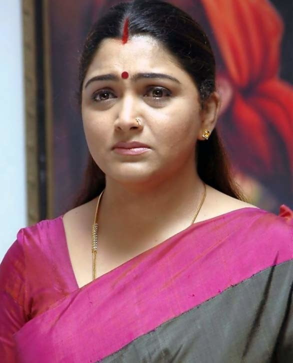 Hello kushboo sex