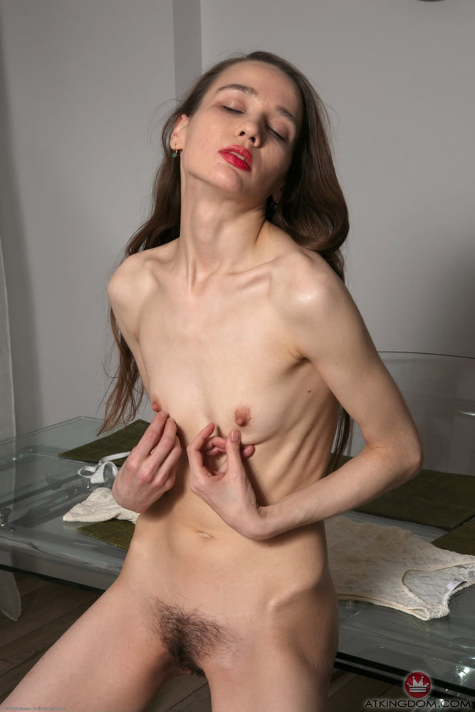 skinny-girl-changing-nude-monique-gabriela-curnen-sex-videos