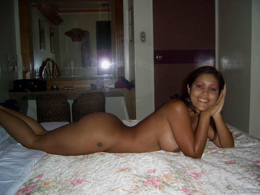 Nude Sexy Argentinian Girl Domination Porn Pics