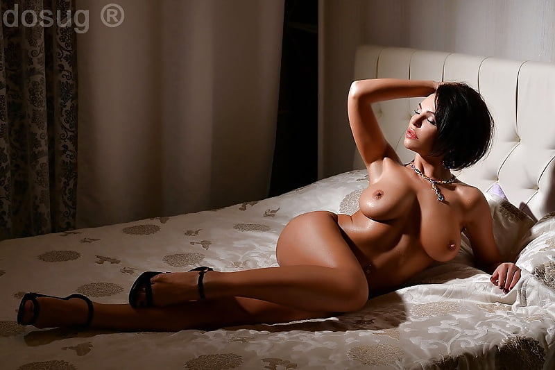 Sexy Big Boobs Russian Escort Anal Sex Bdsm