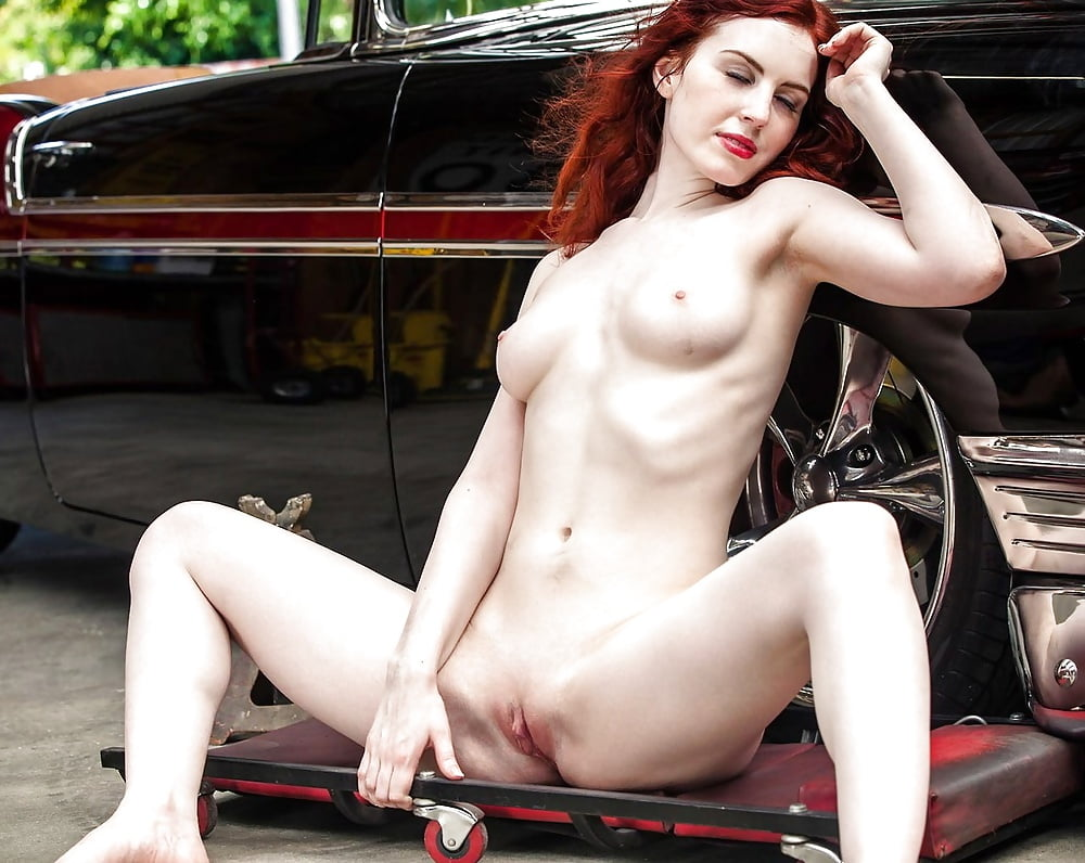 Girls mechanic porn, wife stiptease and masturbater videos
