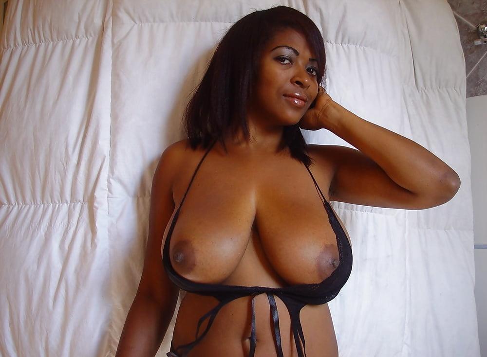 African Boobs Pics