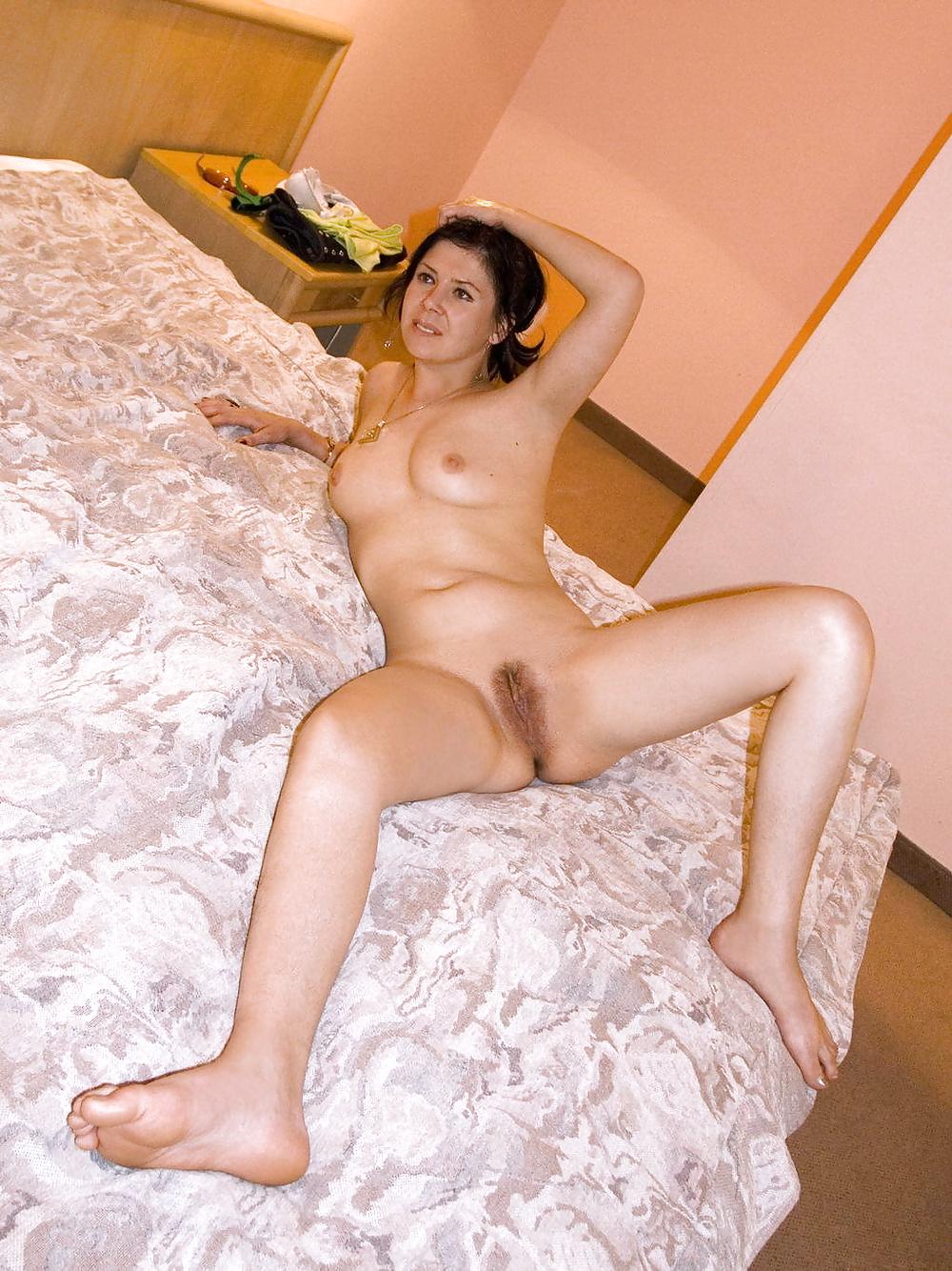 Порно тюмень снял проститутку в тюмень снять индивидуалку в Тюмени пер Уфимский