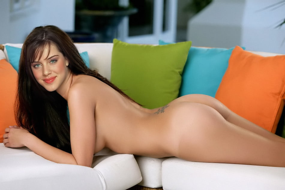 See and save as eastenders michelle ryan porn pict