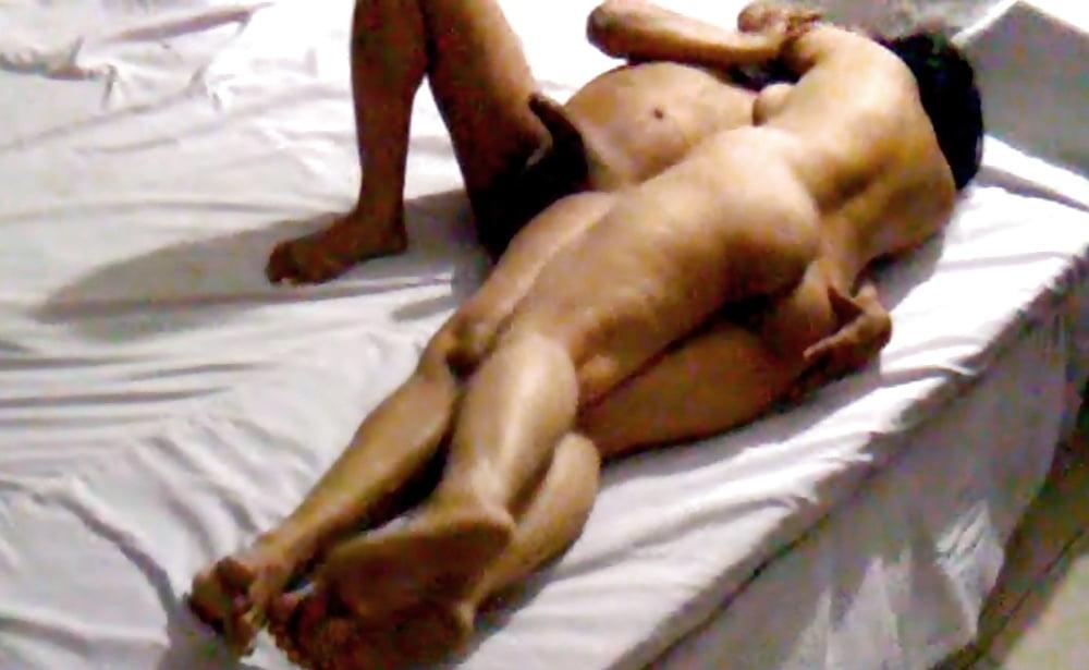 Sexy nangi dikhao-1968