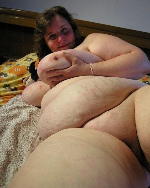Фото больших доек толстых старушек, молодая толстая порно