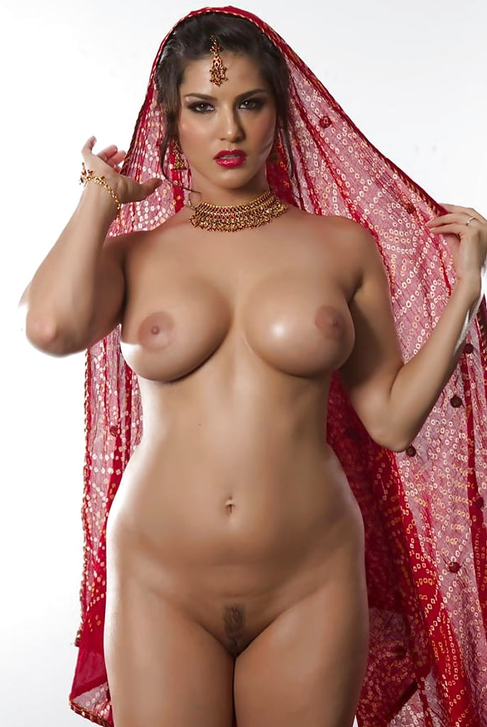 Madras hot nude — pic 3