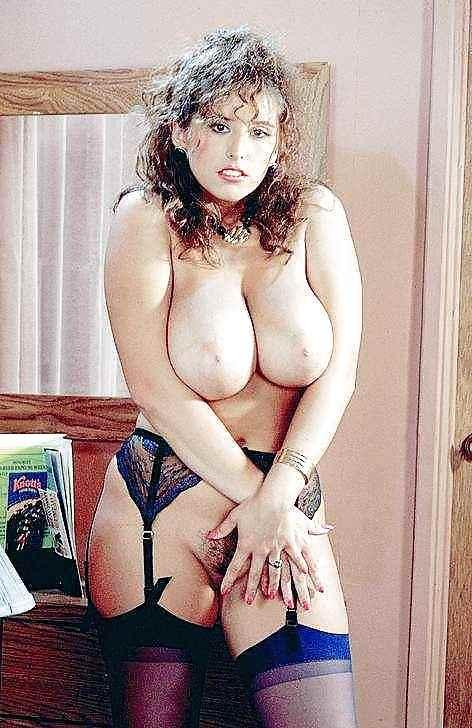 Fawn Miller Porn Pics