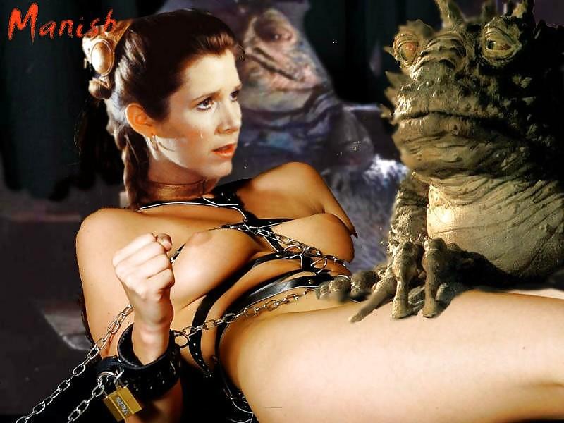 Jabba pics