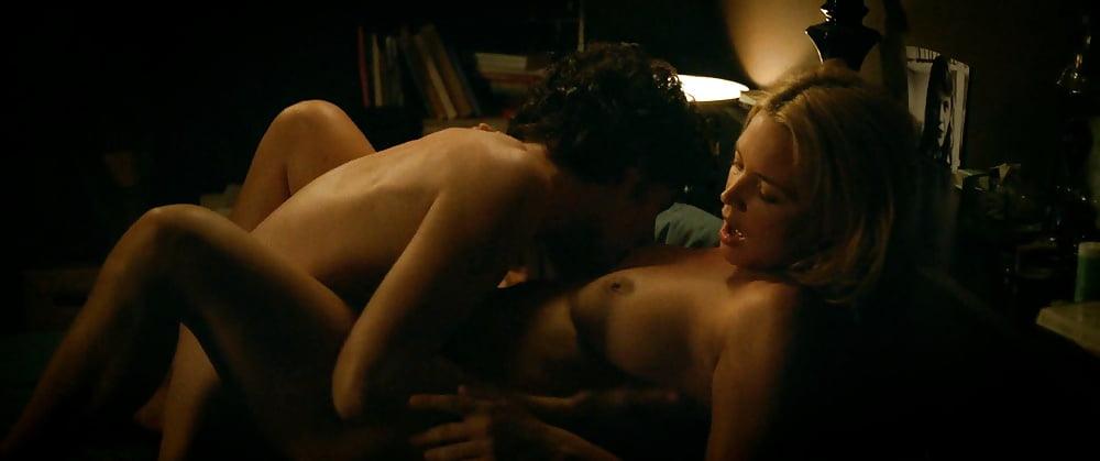 эротический фильм виктория порнозвезды язычок порхал