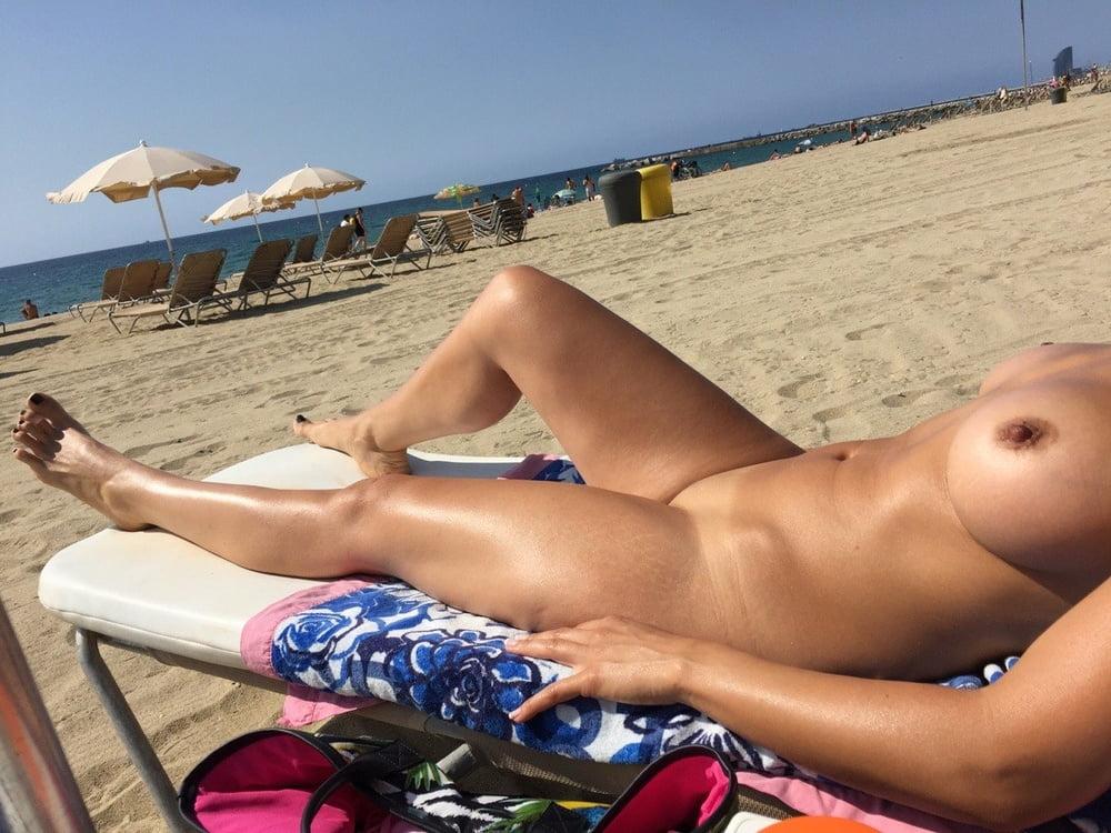 Naturist beaches in portugal